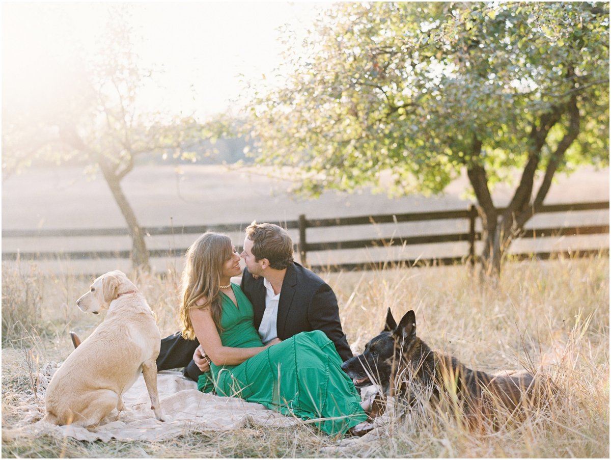 Montana-Film-Wedding-Photographer_016.jpg
