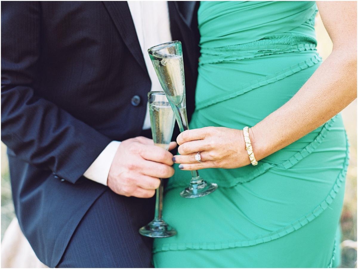 Montana-Film-Wedding-Photographer_015.jpg