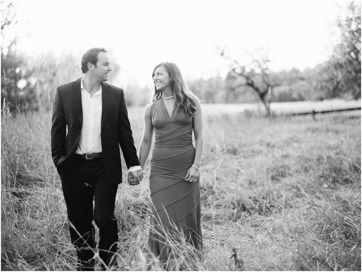 Montana-Film-Wedding-Photographer_014.jpg