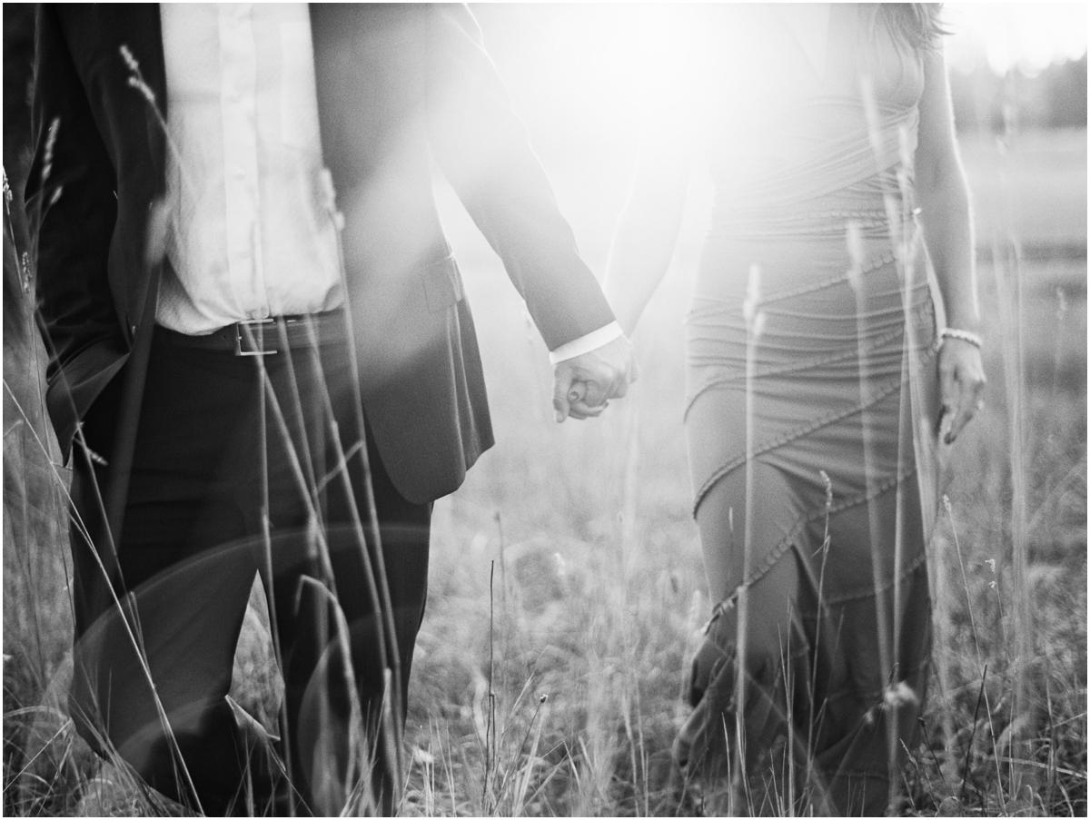 Montana-Film-Wedding-Photographer_013.jpg