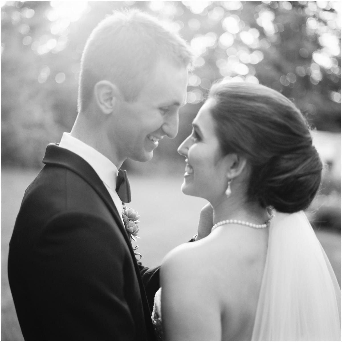 Montana-Film-Wedding-Photographer_132.jpg
