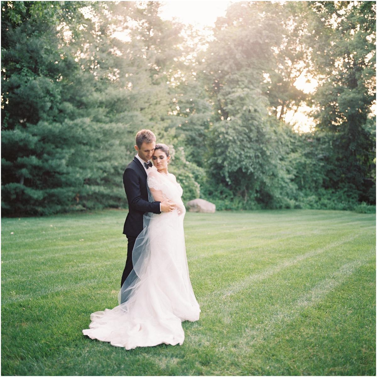 Montana-Film-Wedding-Photographer_131.jpg
