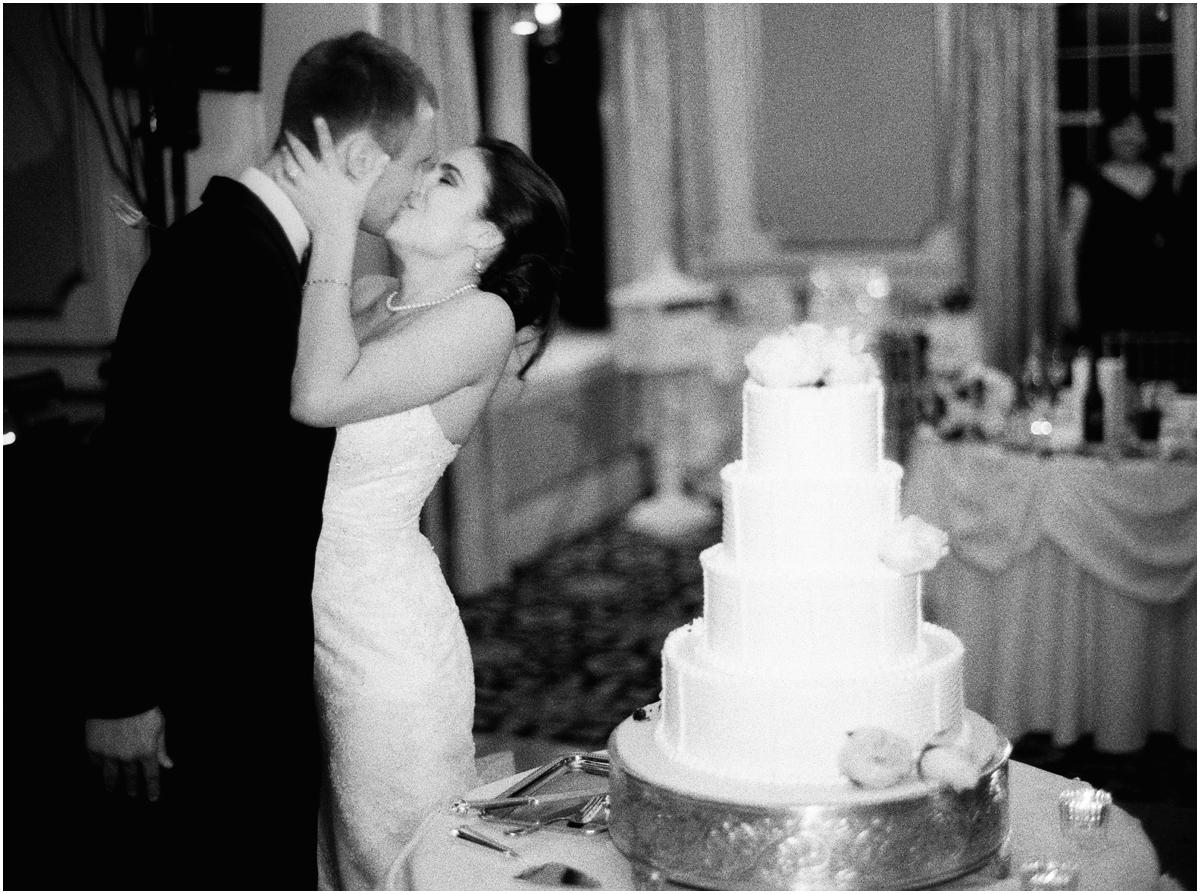 Montana-Film-Wedding-Photographer_129.jpg