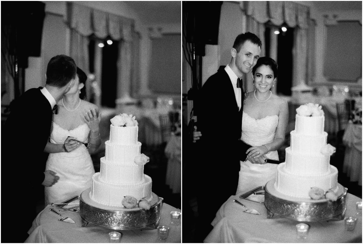 Montana-Film-Wedding-Photographer_128.jpg