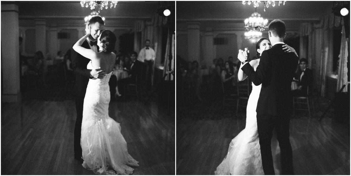 Montana-Film-Wedding-Photographer_127.jpg