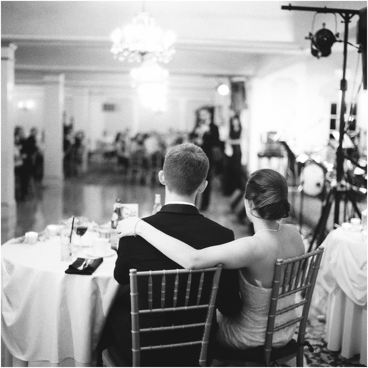 Montana-Film-Wedding-Photographer_125.jpg