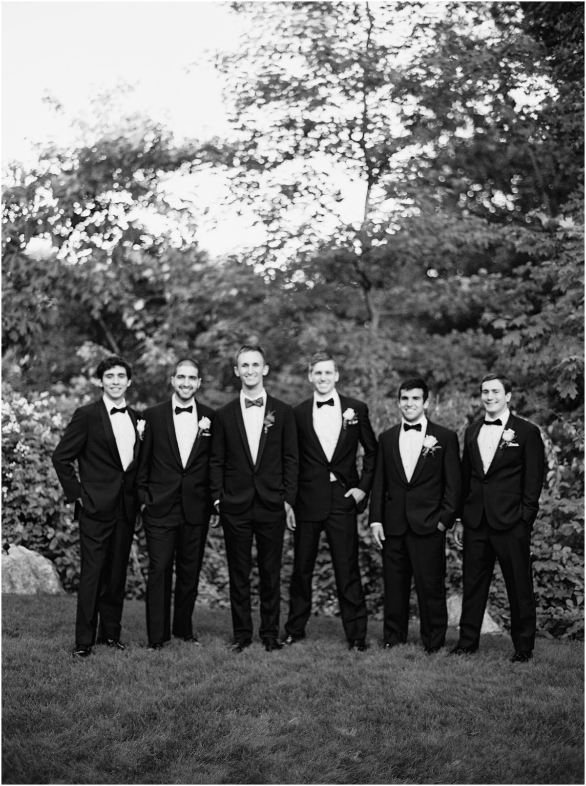 Montana-Film-Wedding-Photographer_124.jpg