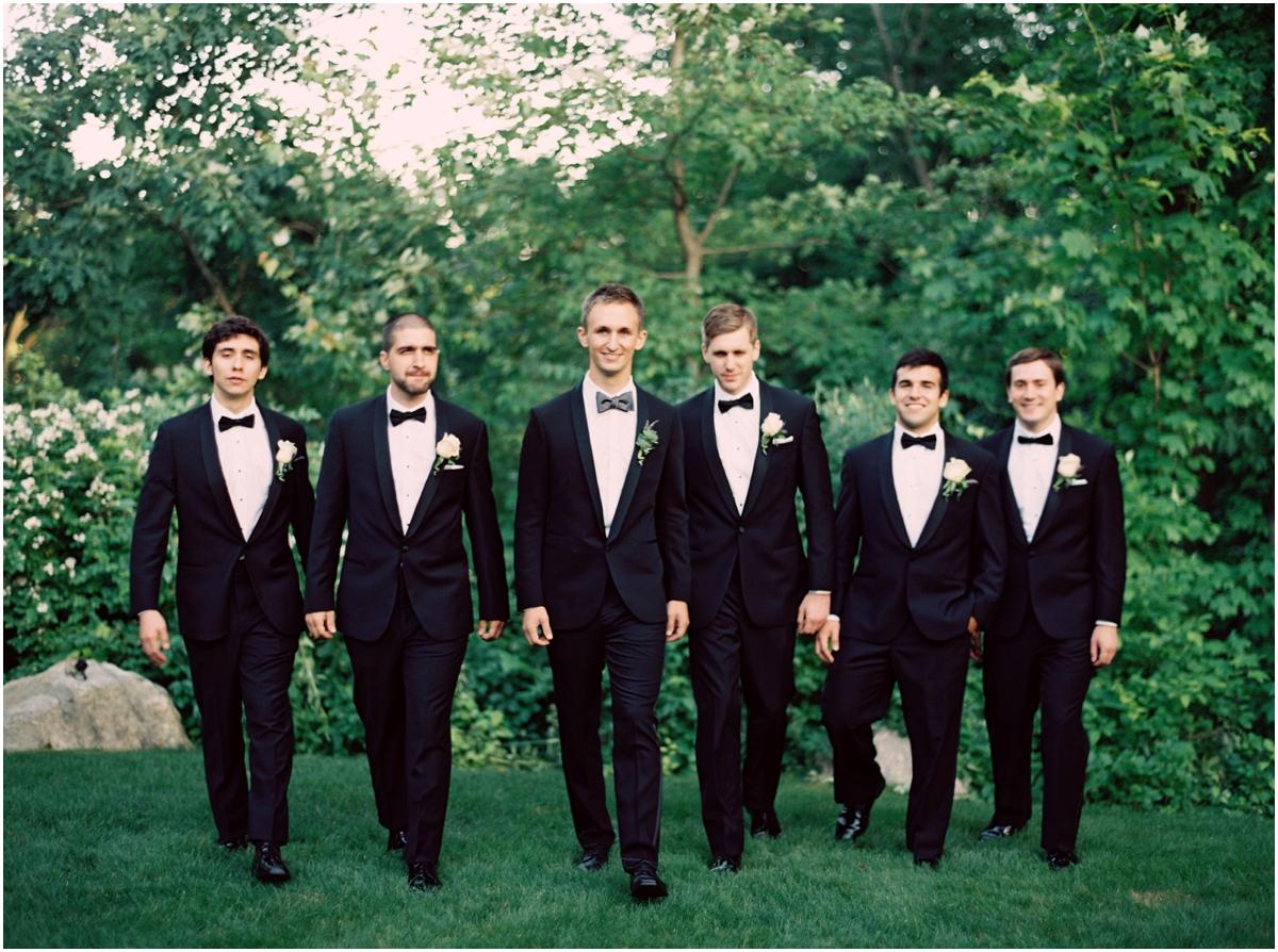 Montana-Film-Wedding-Photographer_122.jpg
