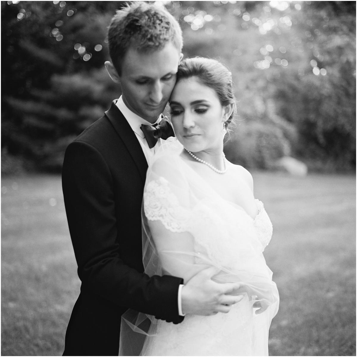 Montana-Film-Wedding-Photographer_121.jpg