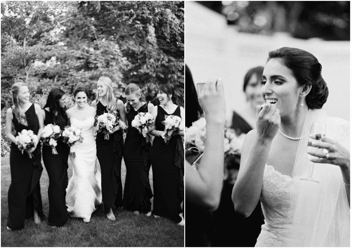 Montana-Film-Wedding-Photographer_118.jpg