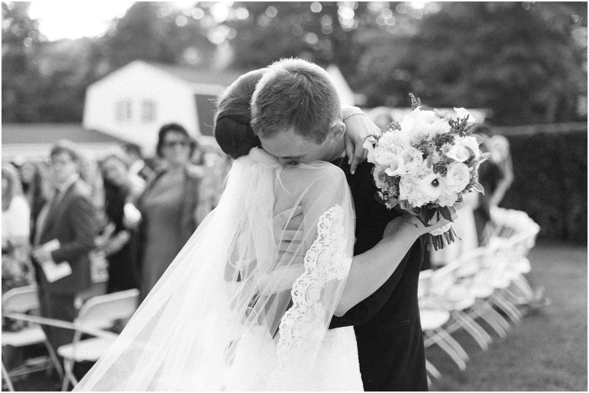 Montana-Film-Wedding-Photographer_117.jpg