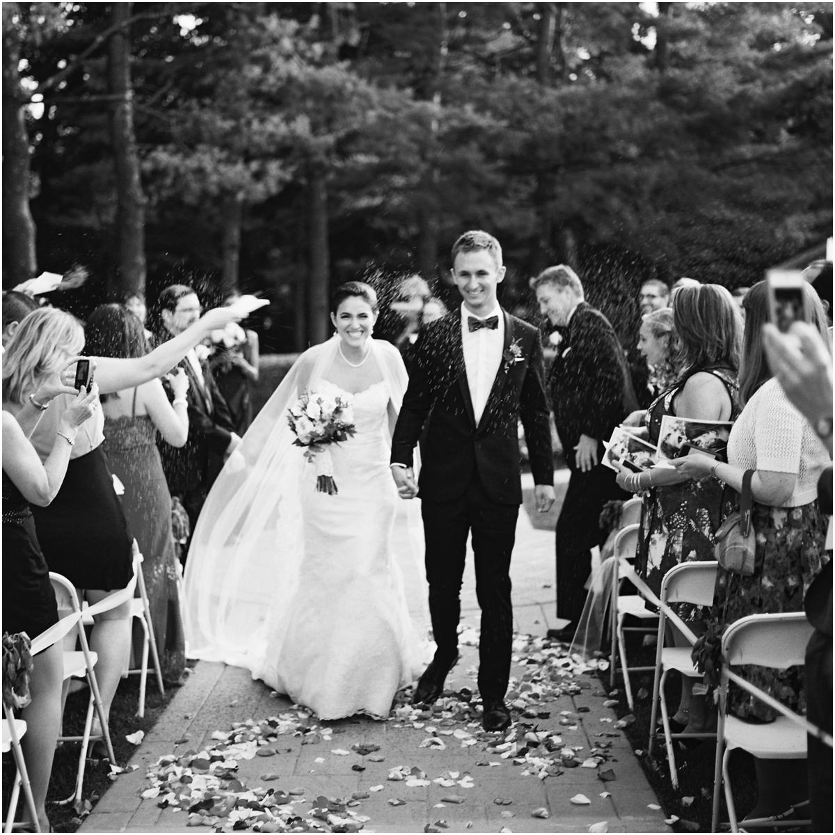 Montana-Film-Wedding-Photographer_115.jpg