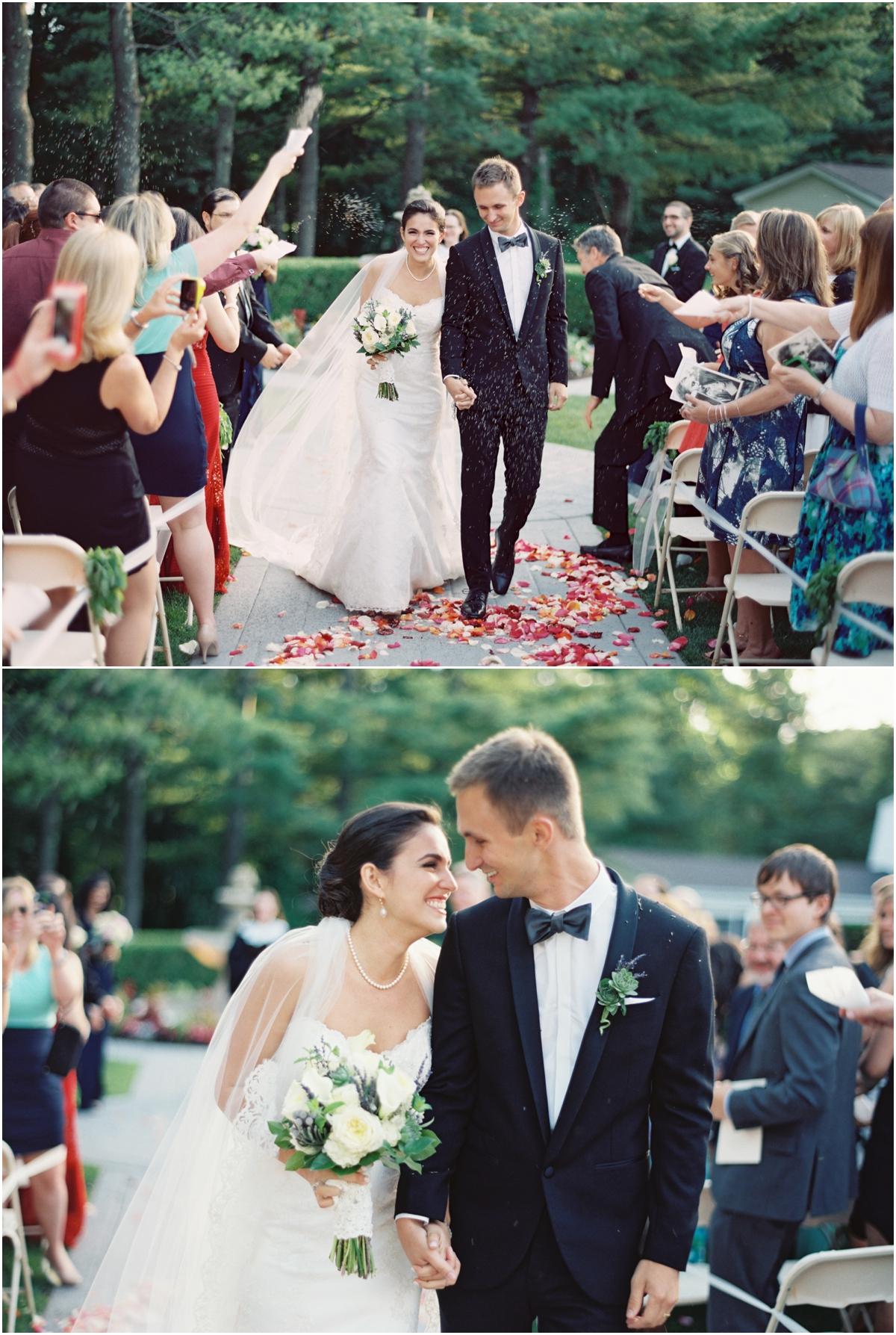 Montana-Film-Wedding-Photographer_116.jpg