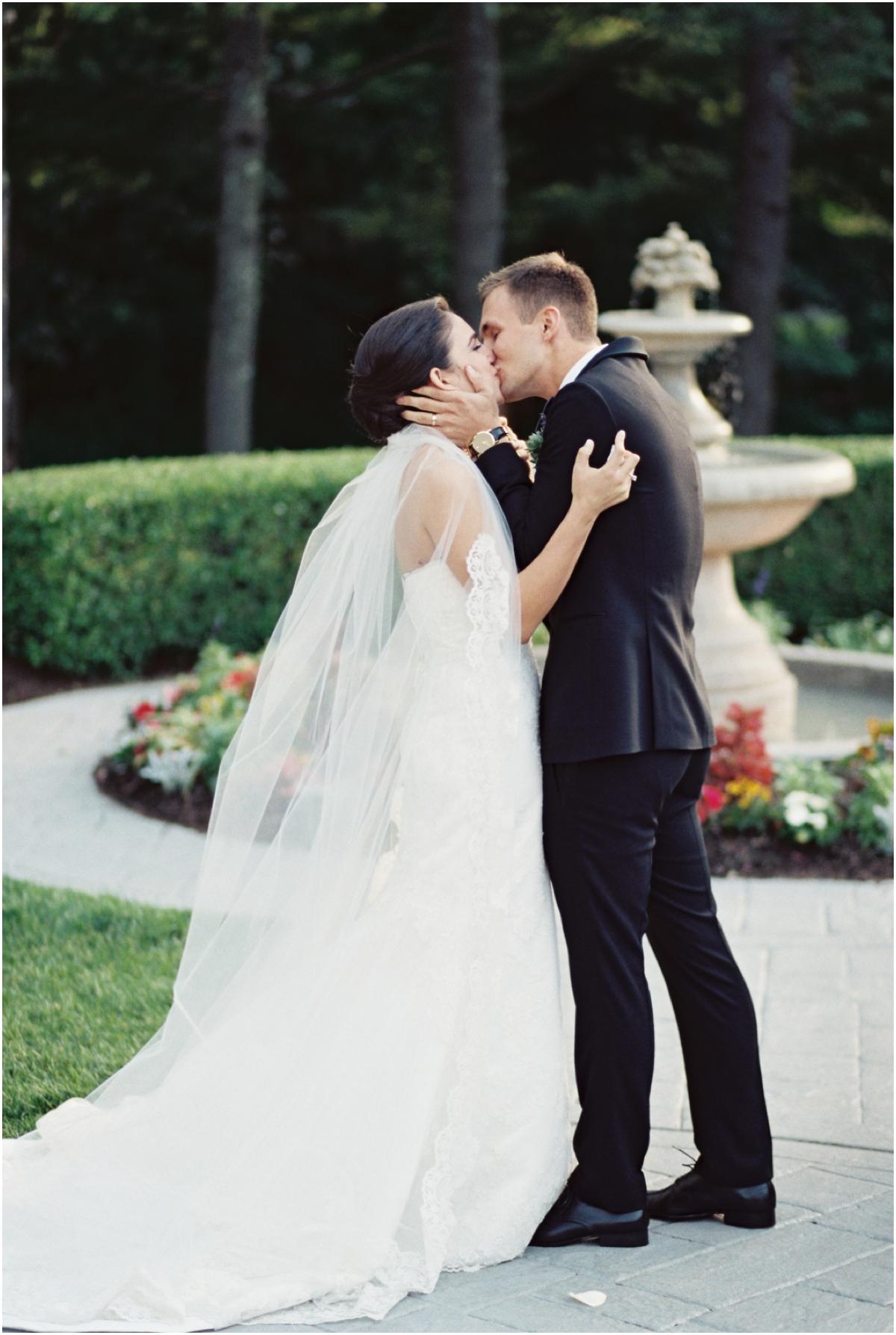 Montana-Film-Wedding-Photographer_114.jpg