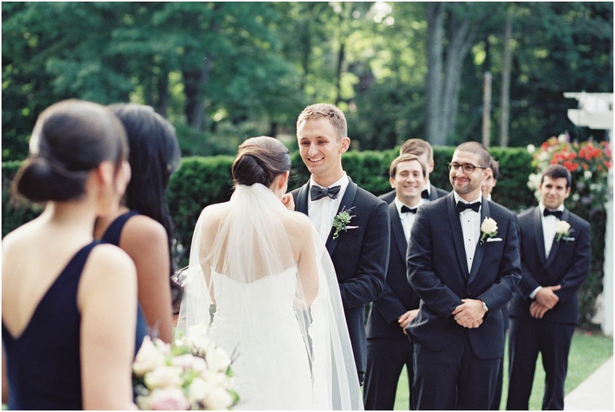 Montana-Film-Wedding-Photographer_113.jpg