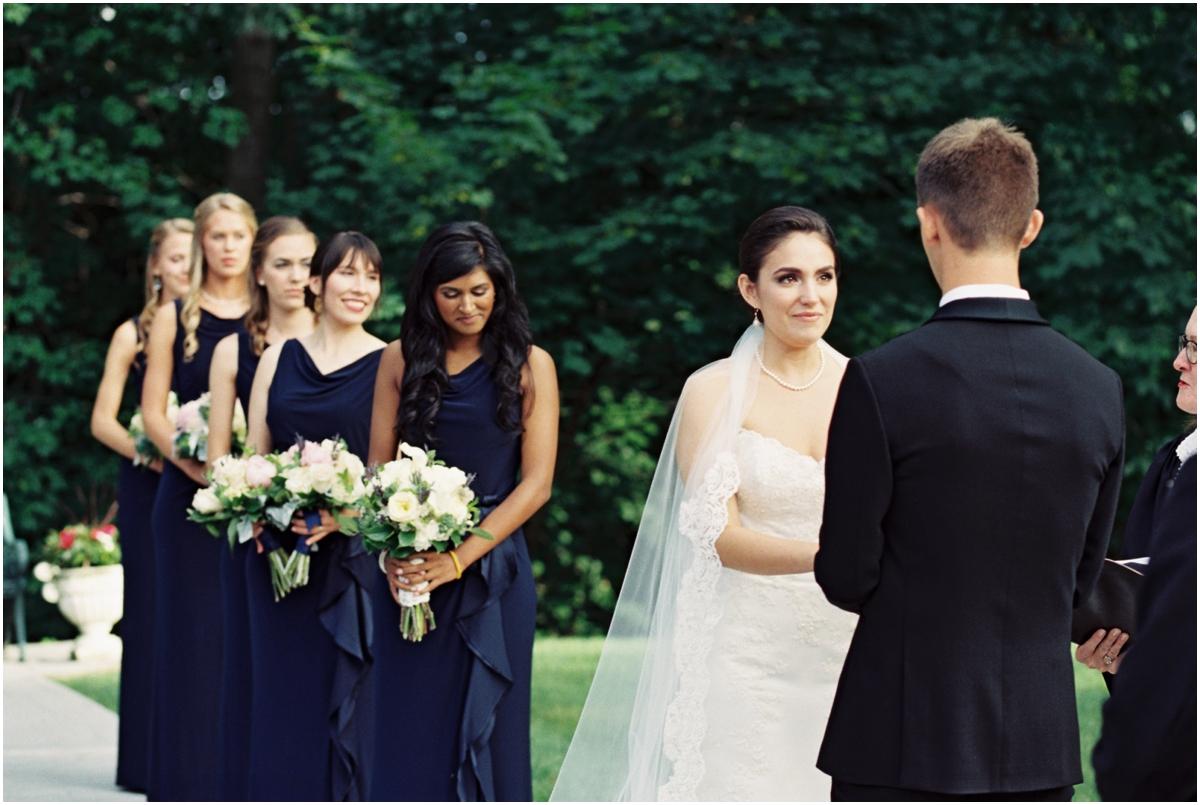 Montana-Film-Wedding-Photographer_112.jpg