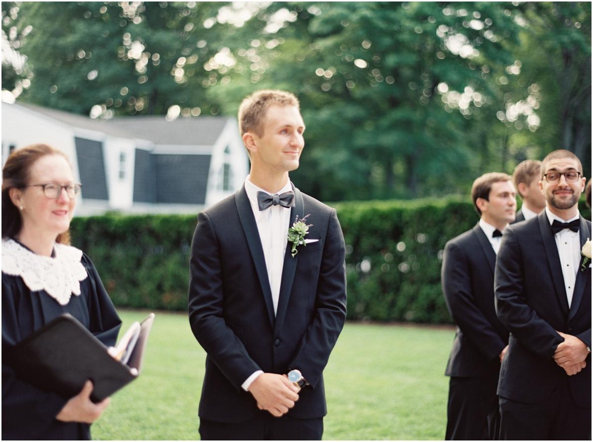 Montana-Film-Wedding-Photographer_109.jpg