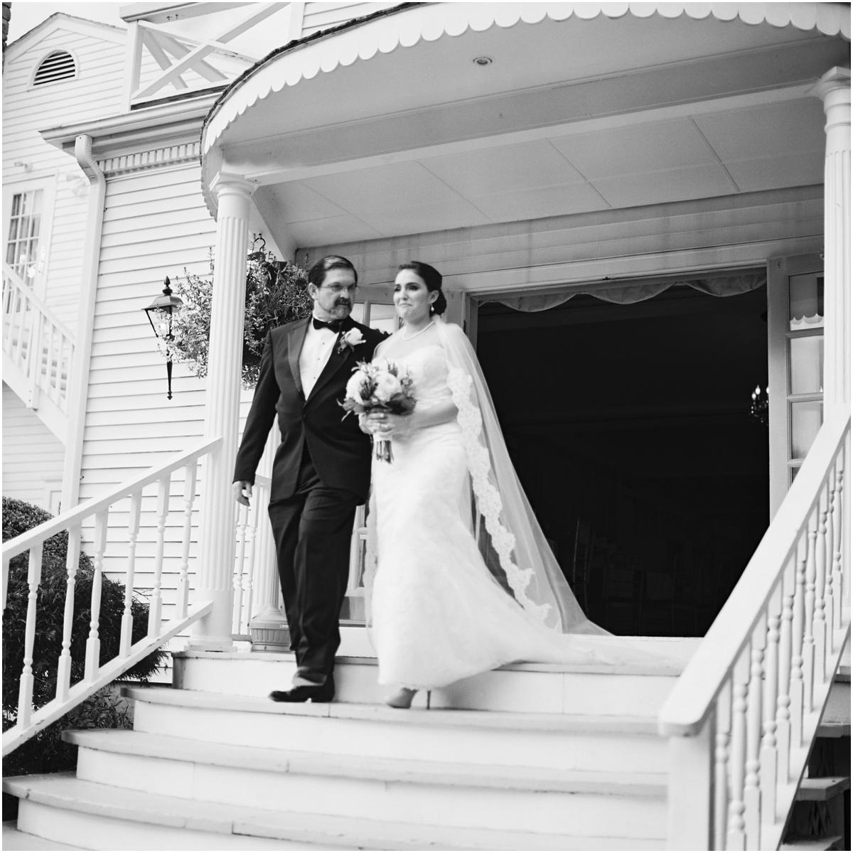 Montana-Film-Wedding-Photographer_108.jpg