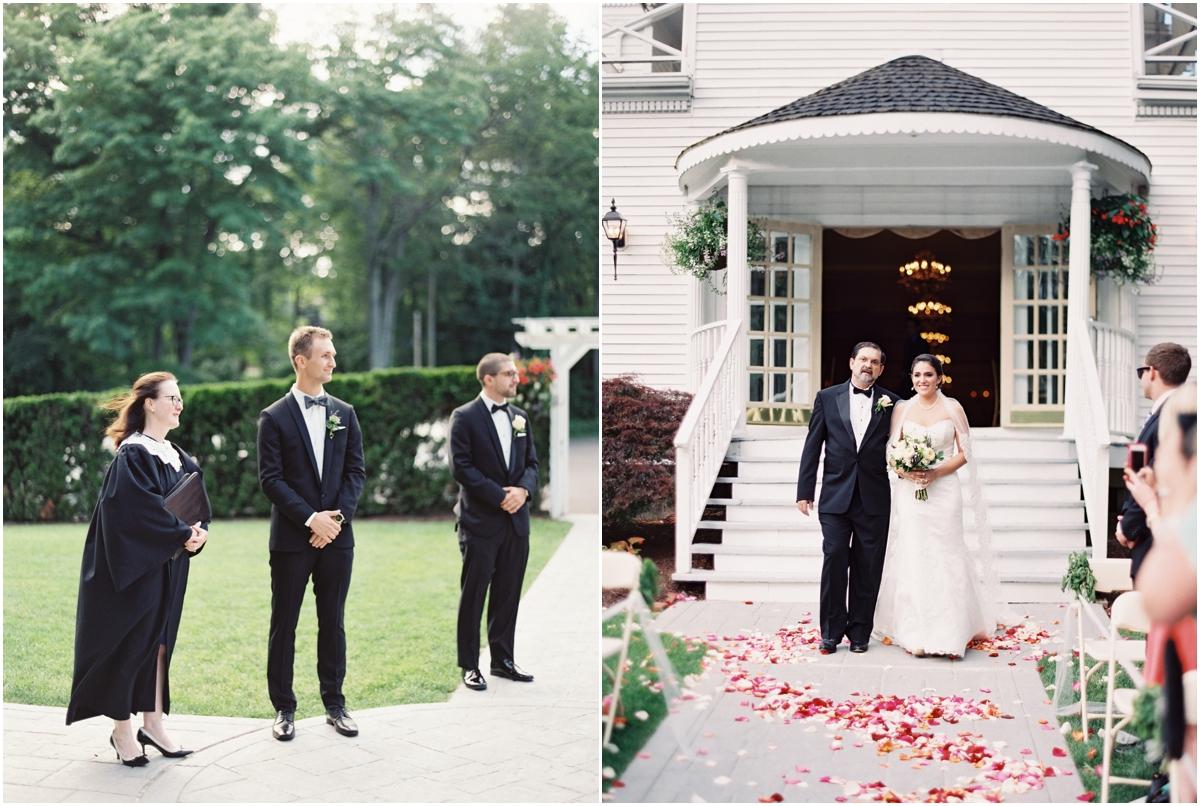 Montana-Film-Wedding-Photographer_106.jpg