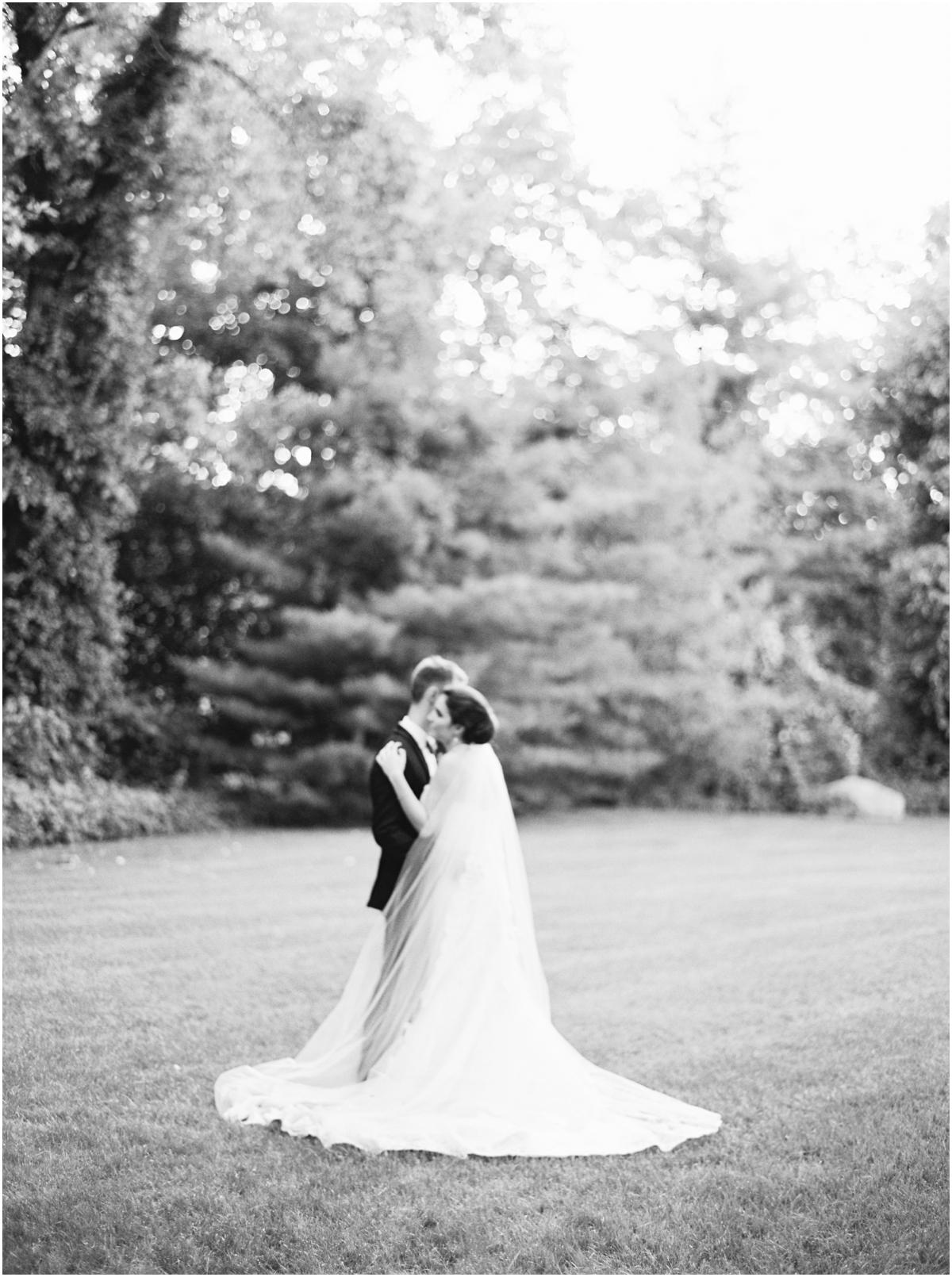Montana-Film-Wedding-Photographer_105.jpg