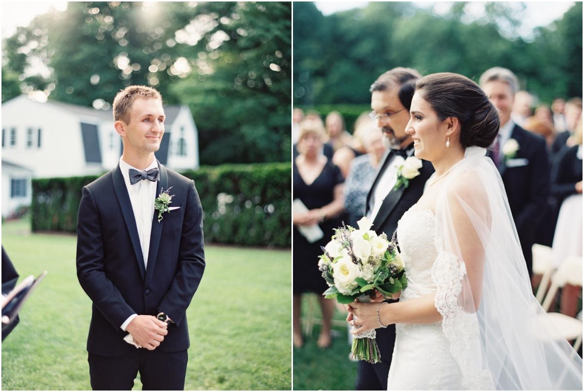 Montana-Film-Wedding-Photographer_107.jpg