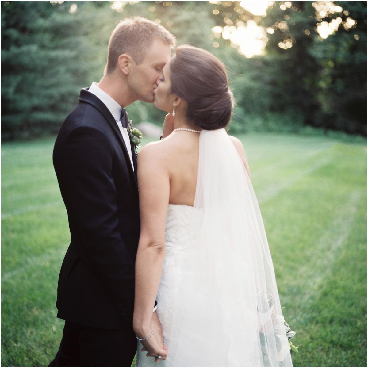 Montana-Film-Wedding-Photographer_104.jpg