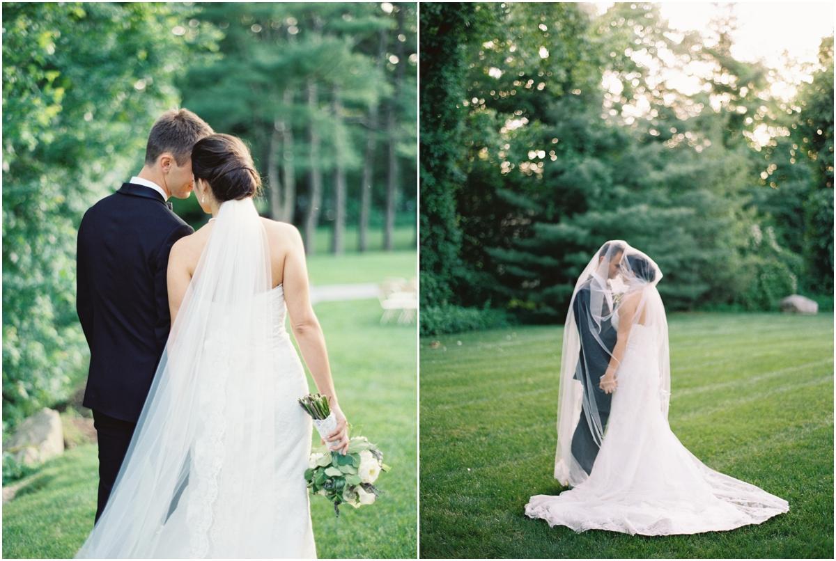 Montana-Film-Wedding-Photographer_102.jpg