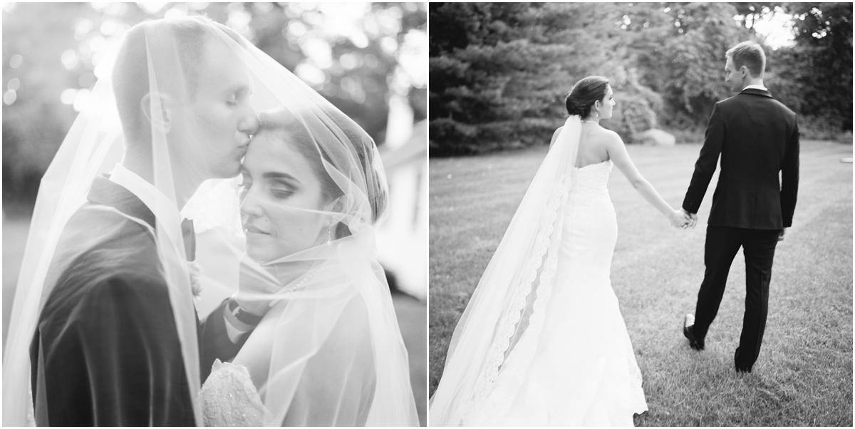 Montana-Film-Wedding-Photographer_101.jpg