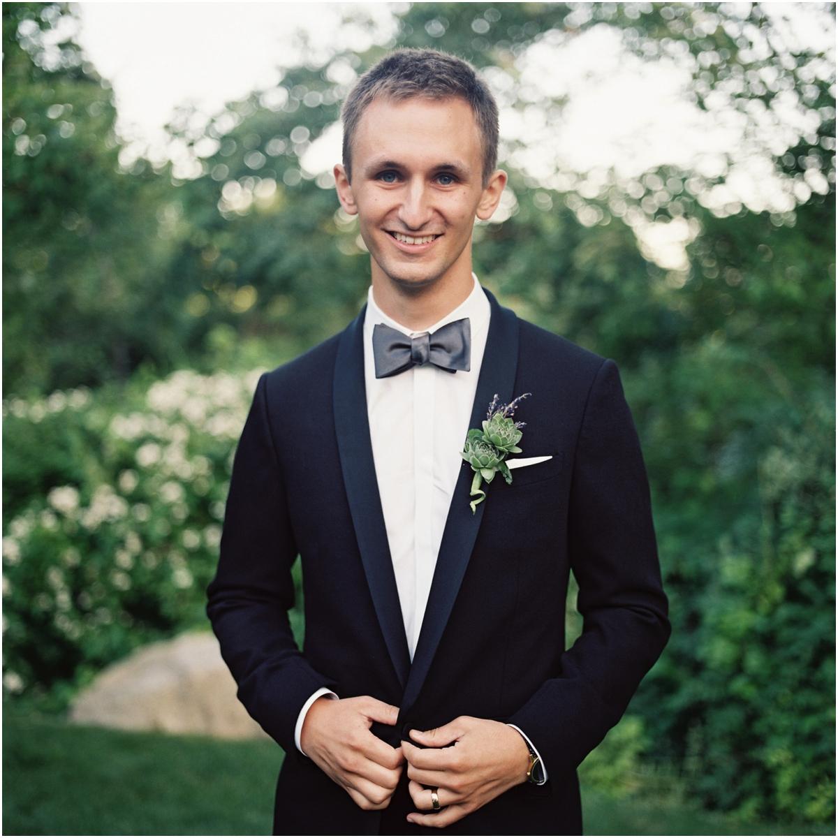 Montana-Film-Wedding-Photographer_100.jpg