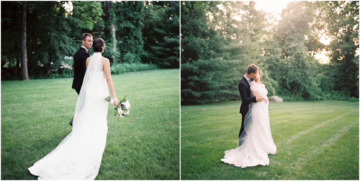 Montana-Film-Wedding-Photographer_103.jpg
