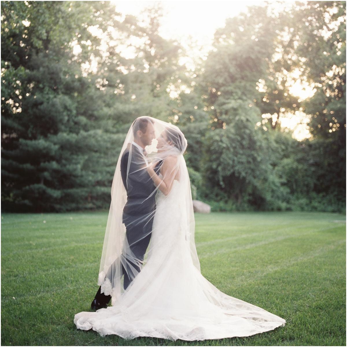 Montana-Film-Wedding-Photographer_098.jpg