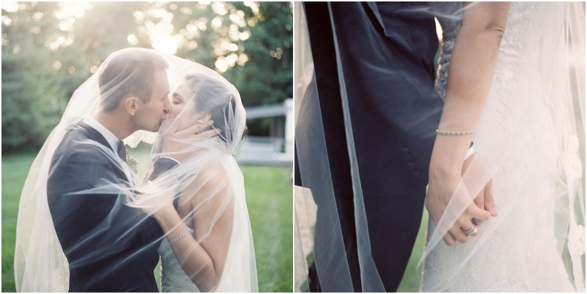 Montana-Film-Wedding-Photographer_097.jpg