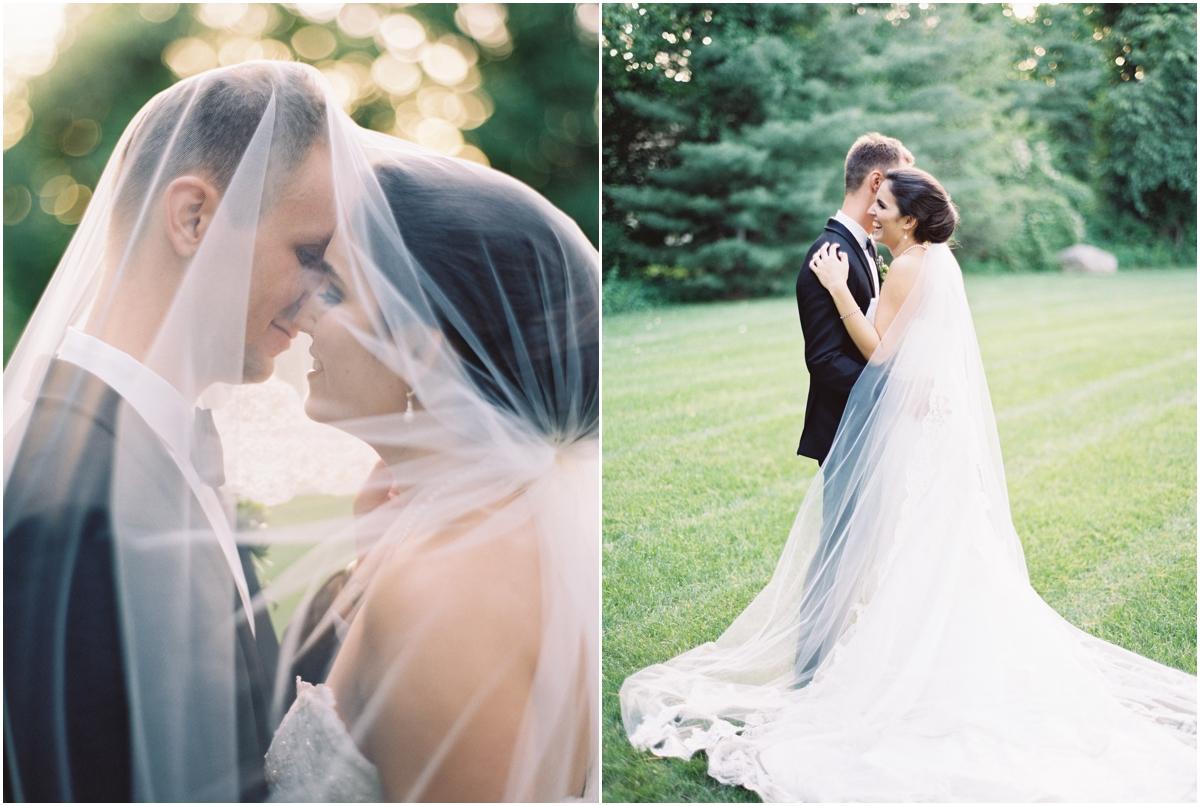Montana-Film-Wedding-Photographer_096.jpg