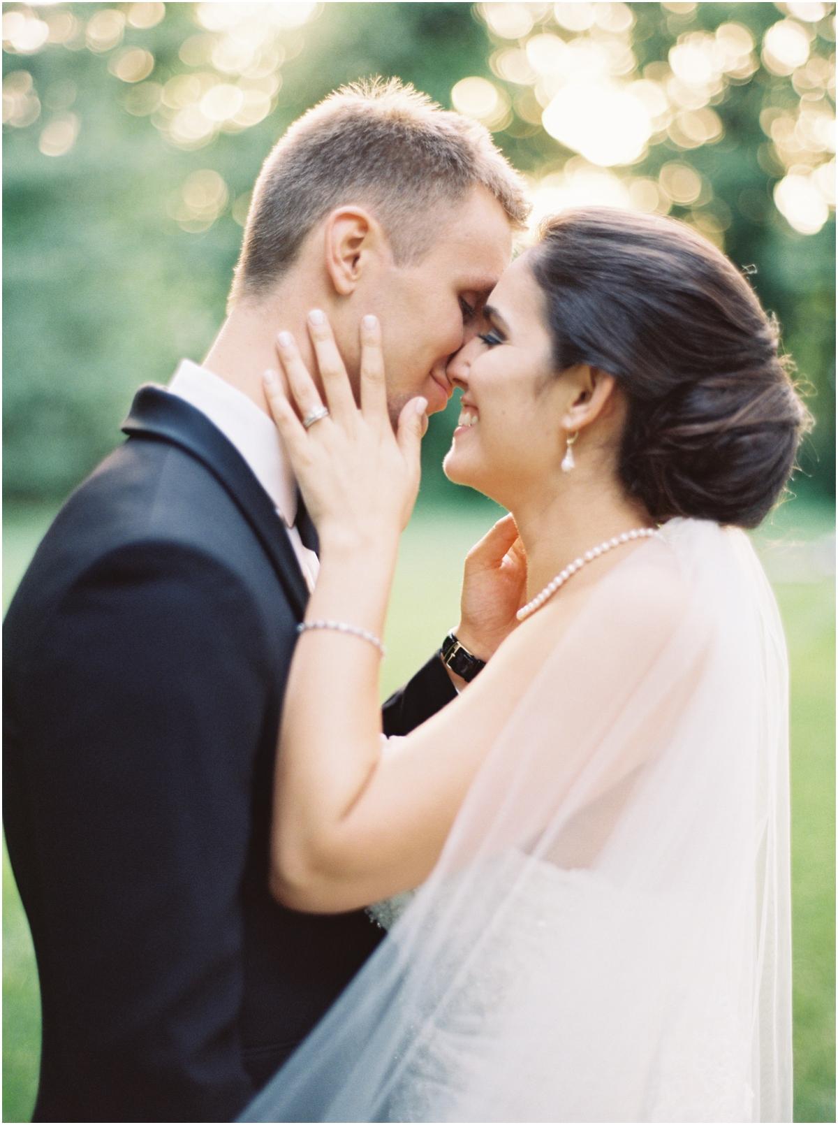 Montana-Film-Wedding-Photographer_099.jpg