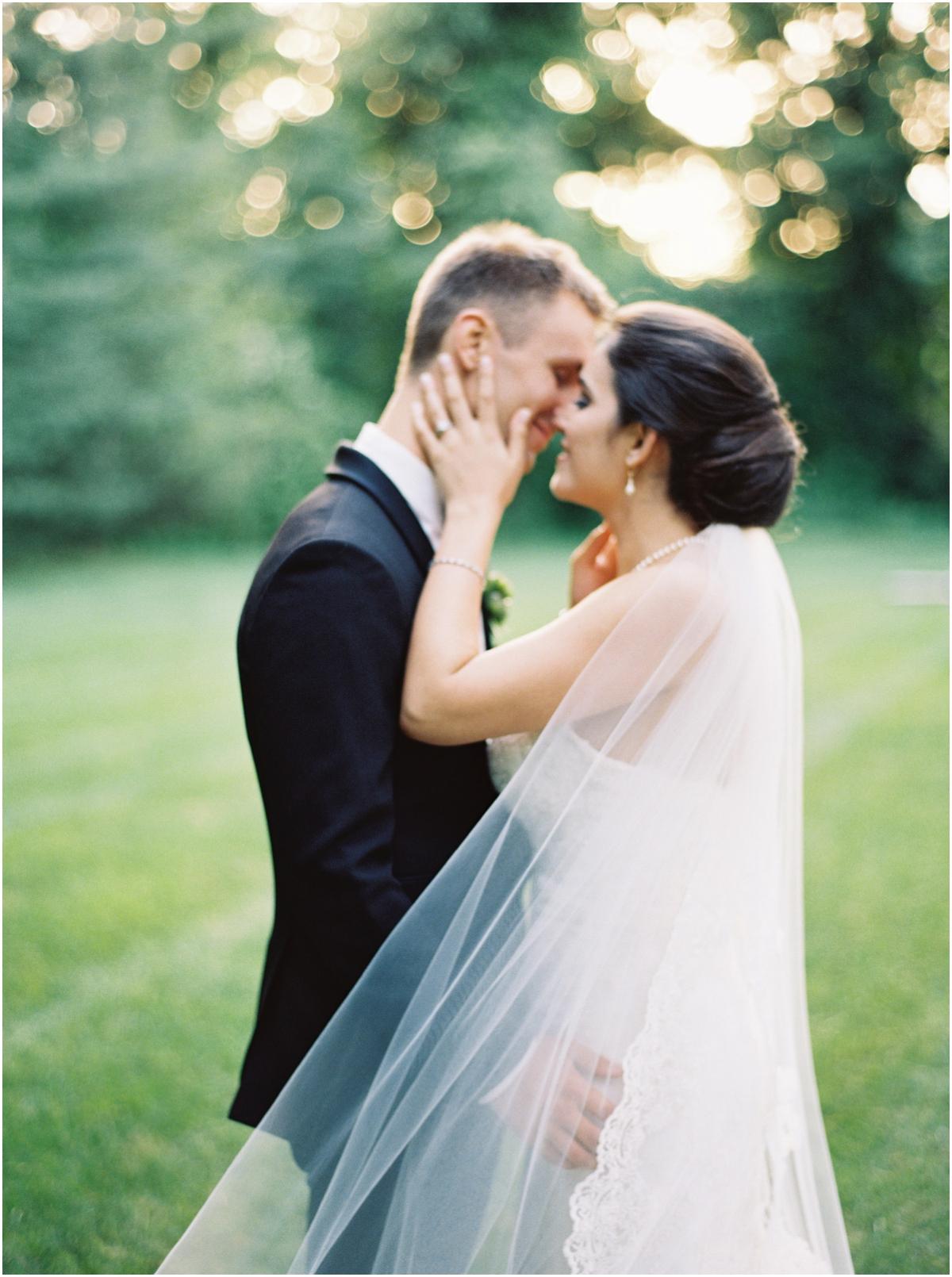 Montana-Film-Wedding-Photographer_095.jpg