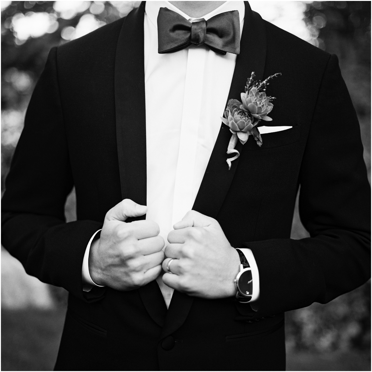 Montana-Film-Wedding-Photographer_093.jpg