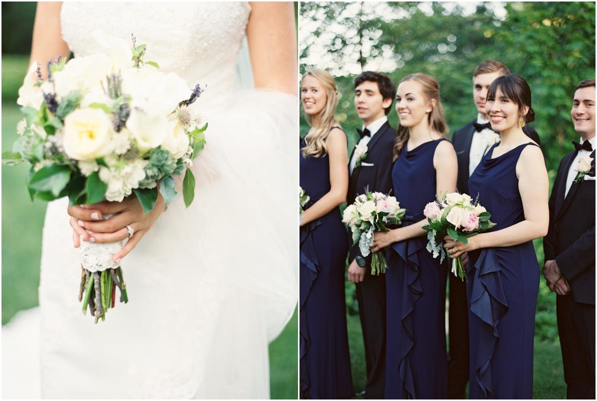 Montana-Film-Wedding-Photographer_092.jpg