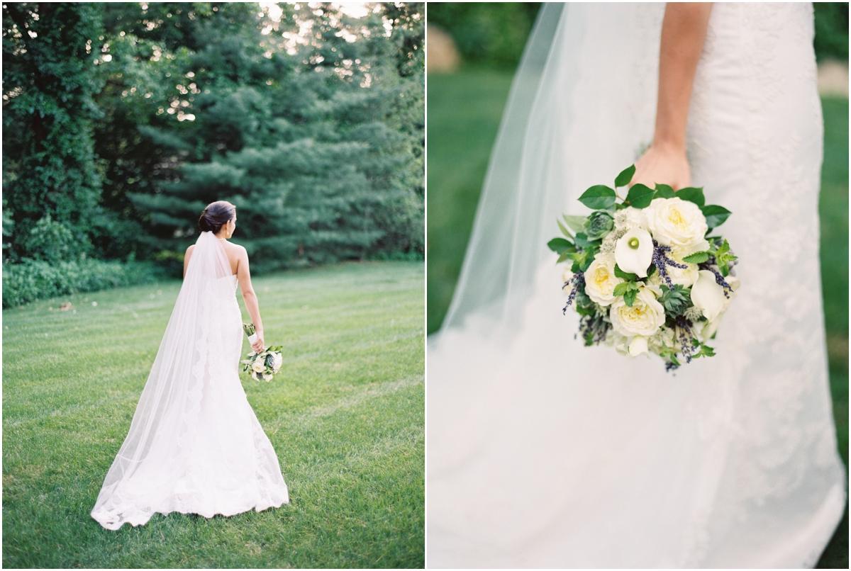 Montana-Film-Wedding-Photographer_094.jpg