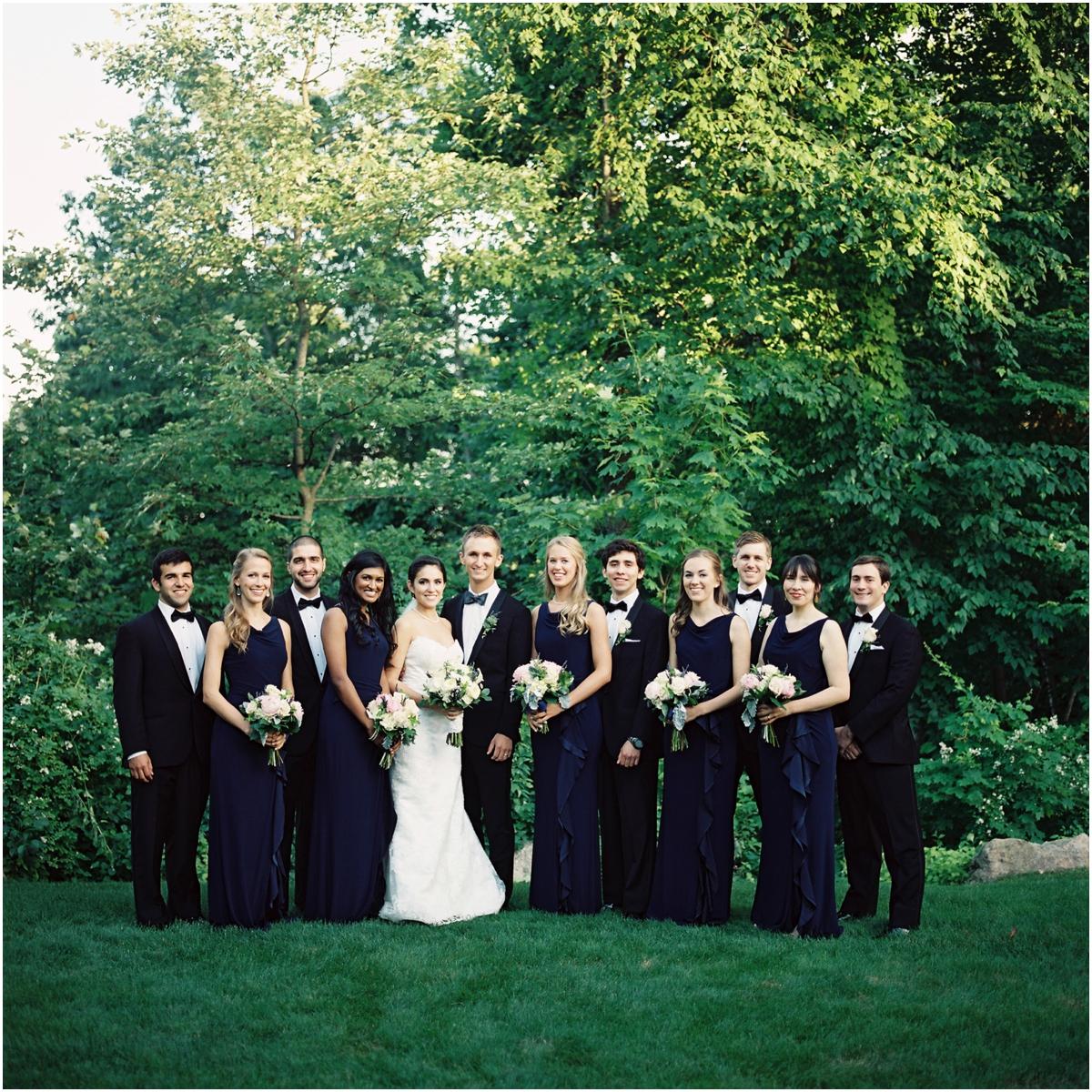 Montana-Film-Wedding-Photographer_091.jpg