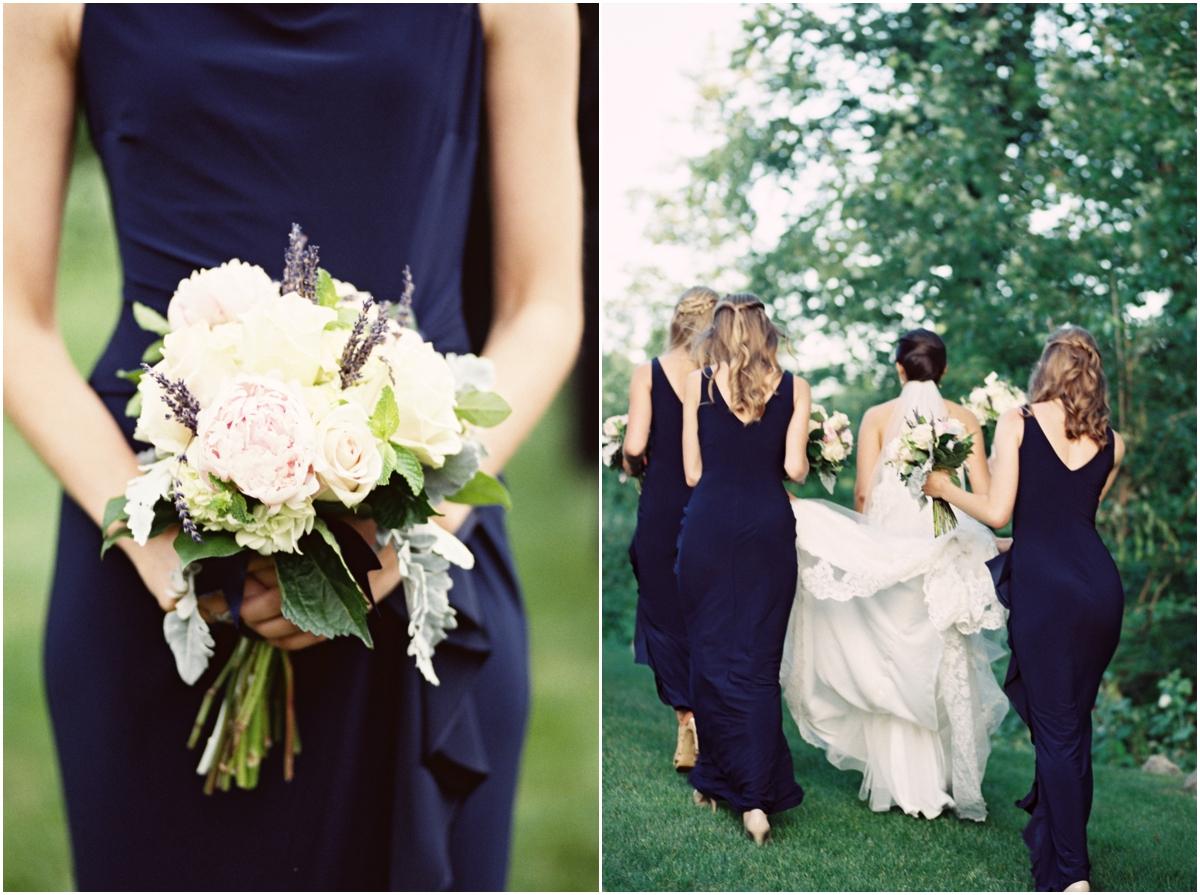 Montana-Film-Wedding-Photographer_090.jpg