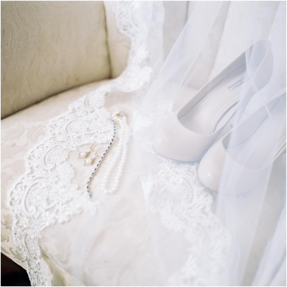 Montana-Film-Wedding-Photographer_080.jpg