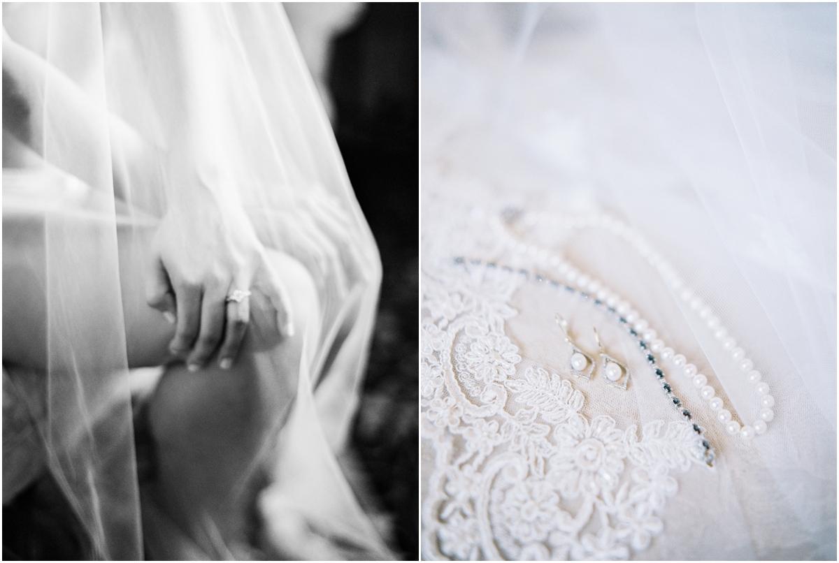 Montana-Film-Wedding-Photographer_078.jpg