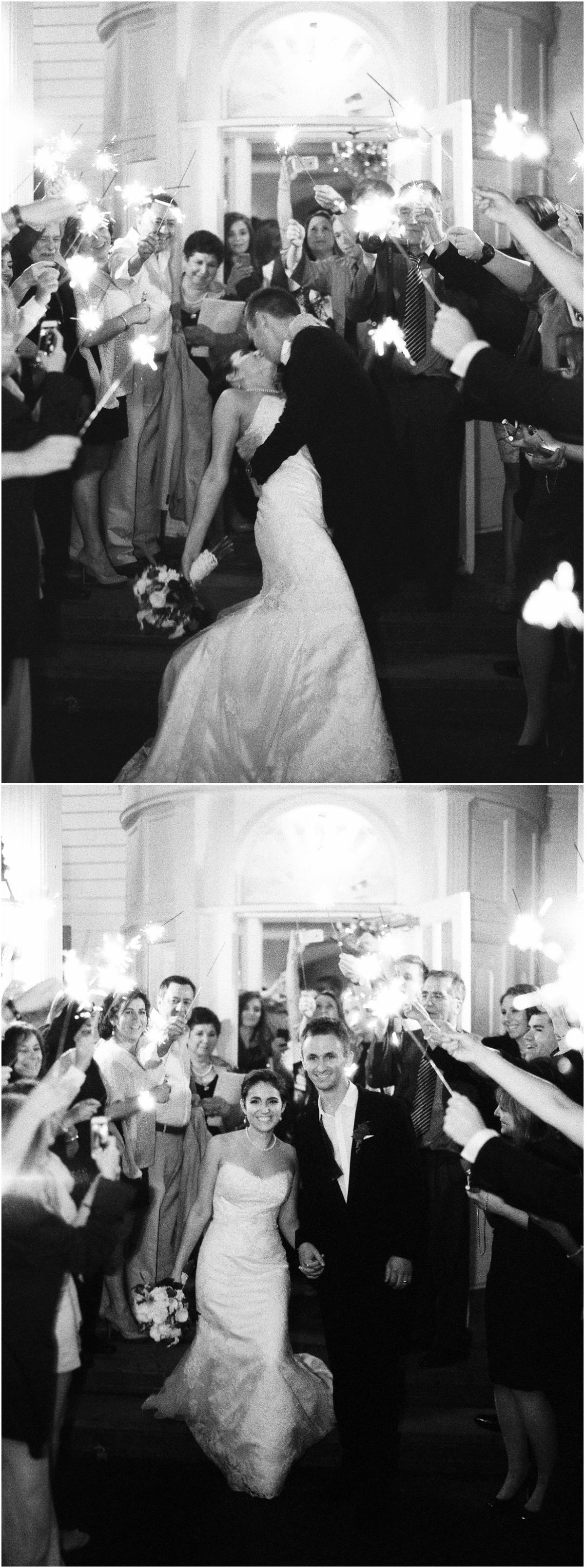 Montana-Film-Wedding-Photographer_130.jpg