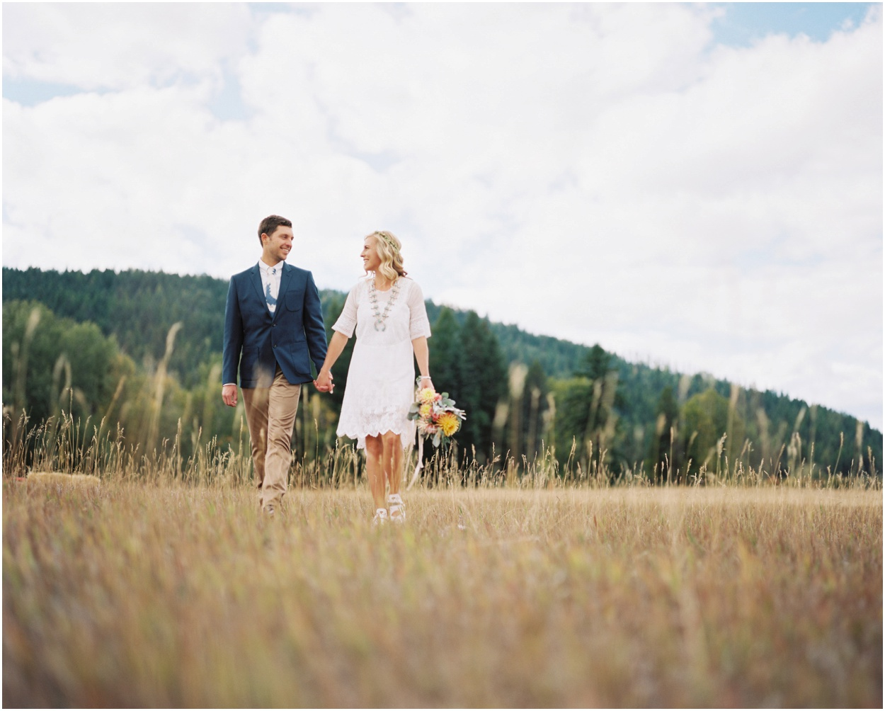 montana_wedding_photographers_0001.jpg