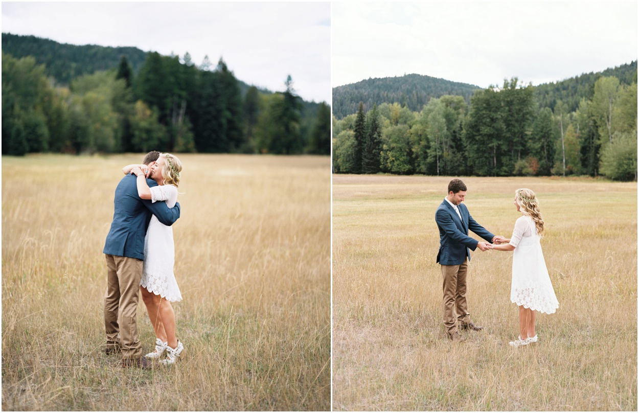 montana_wedding_photographers_0007.jpg