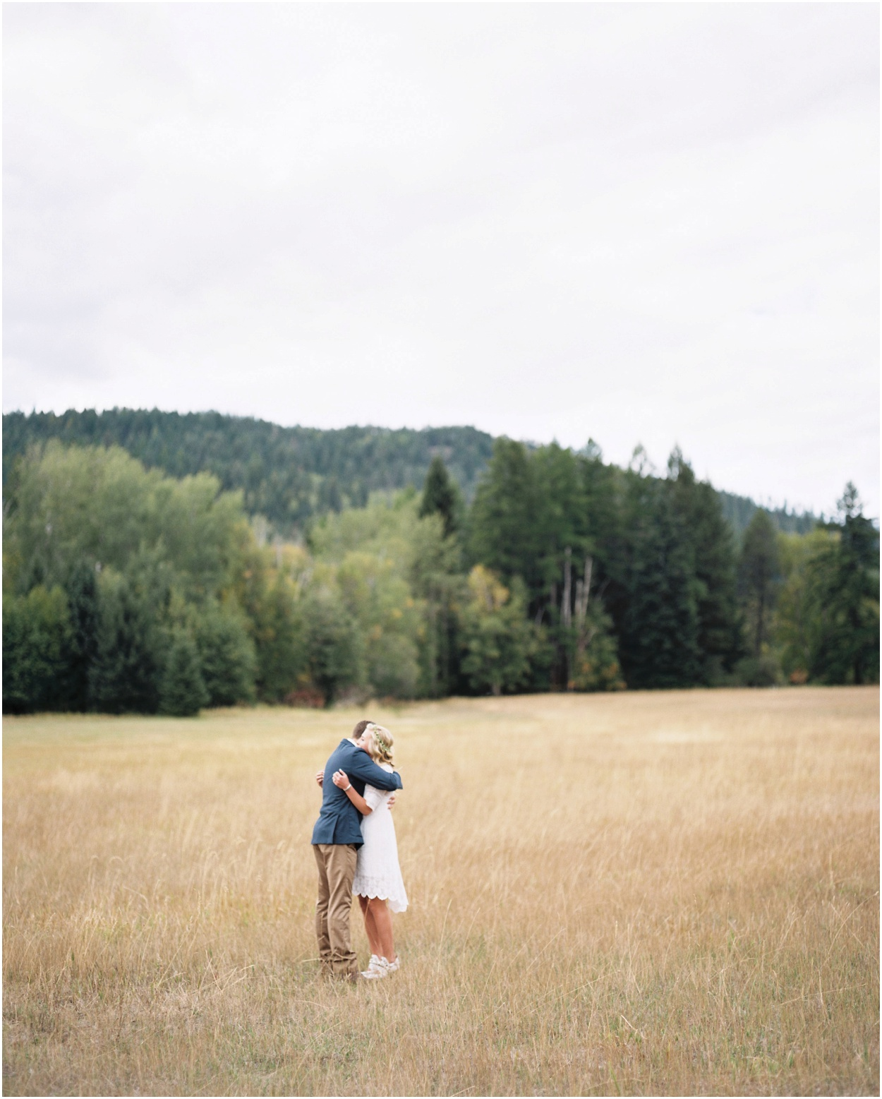 montana_wedding_photographers_0008.jpg