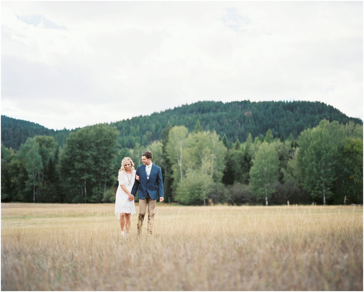 montana_wedding_photographers_0011.jpg