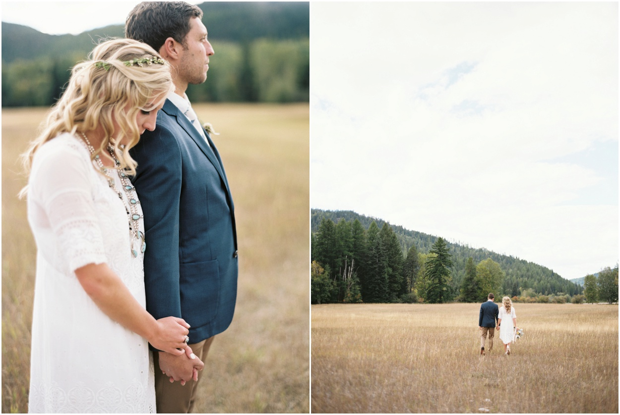 montana_wedding_photographers_0015.jpg
