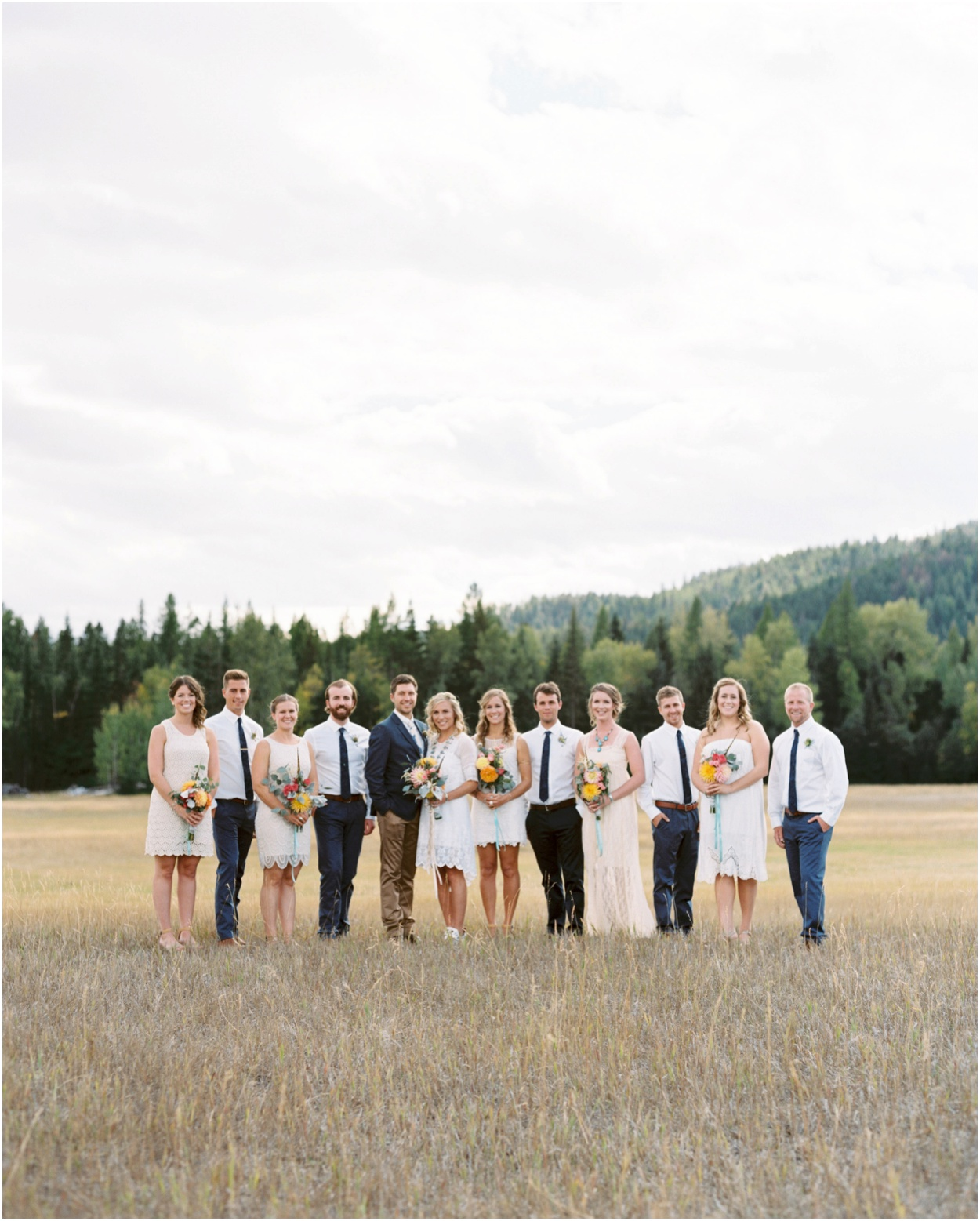 montana_wedding_photographers_0019.jpg