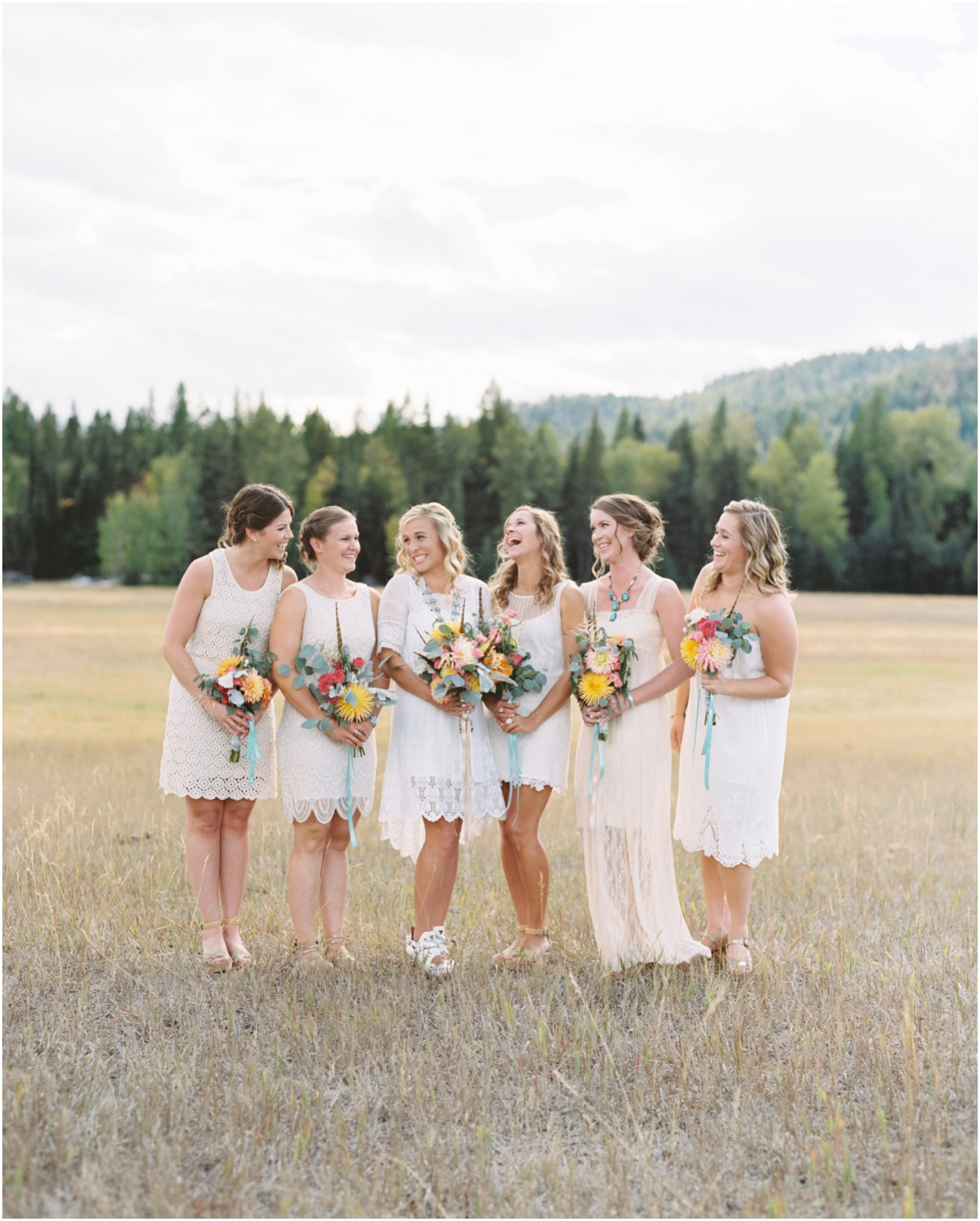 montana_wedding_photographers_0021.jpg
